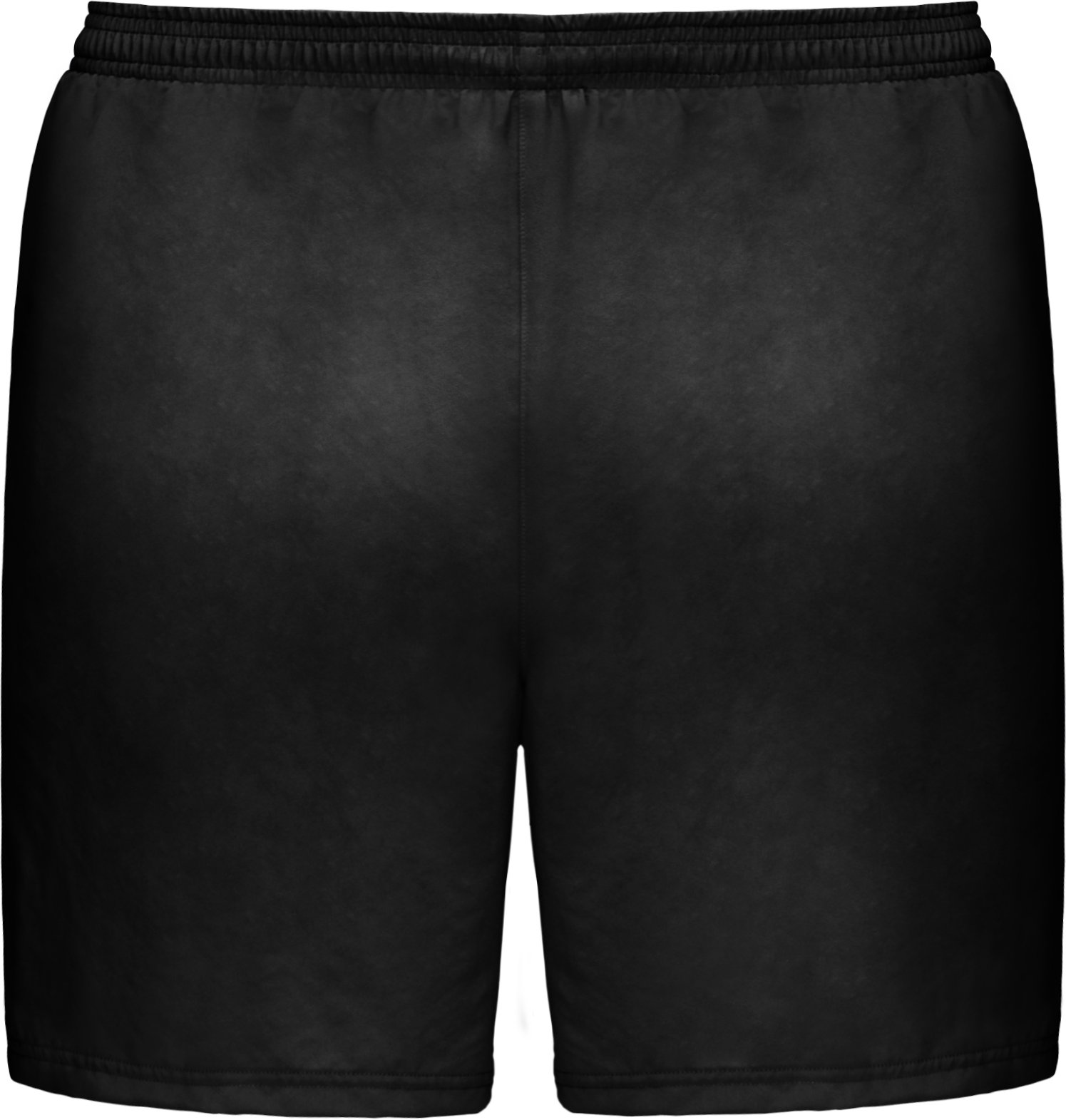 "Men's 7"" Escape II Shorts, Black , undefined"