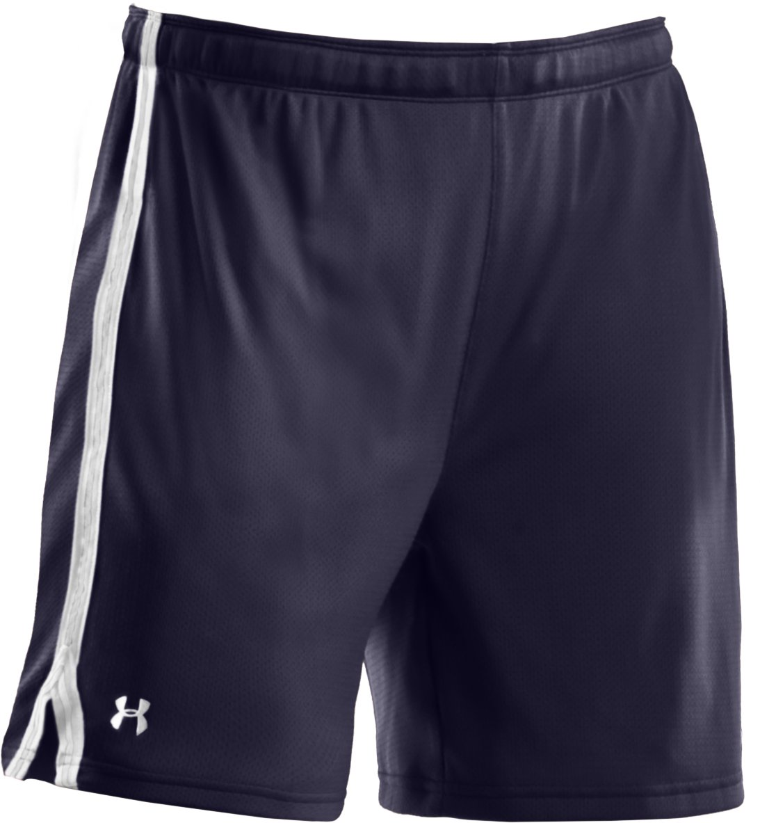 "Women's Skill 6"" Mesh Shorts, Midnight Navy"