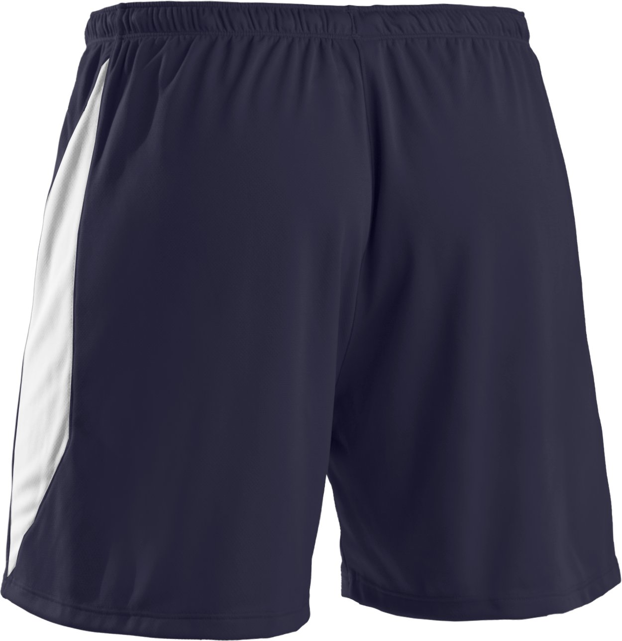"Women's UA Clutch 5"" Shorts, Midnight Navy"