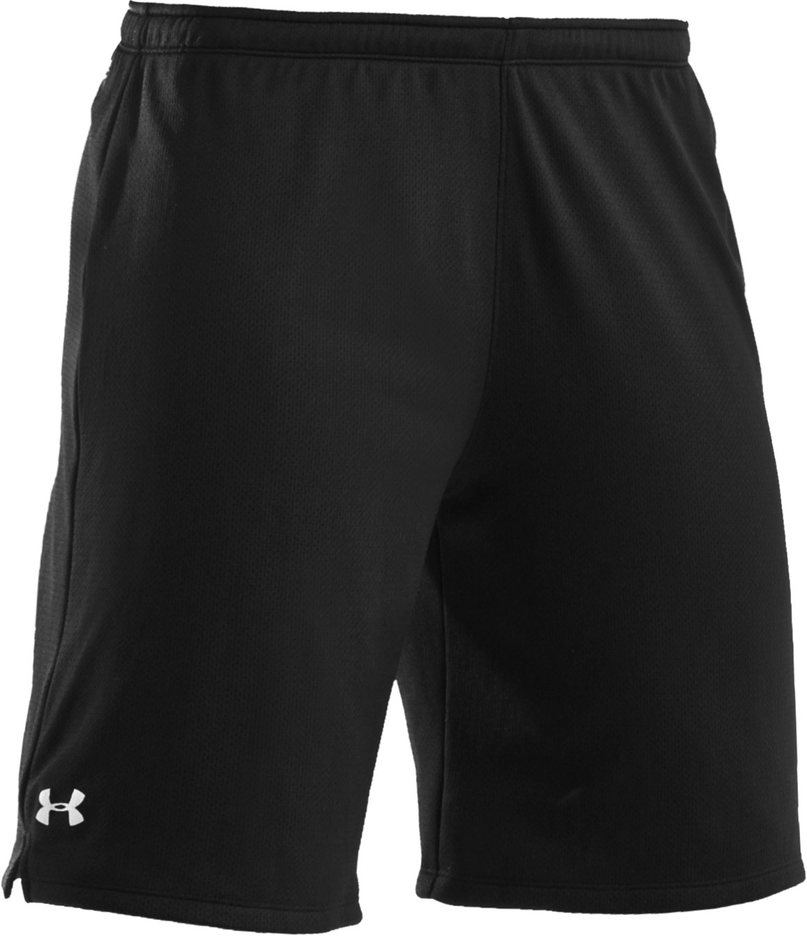 "Women's Dominate 8.5"" Short, Black , undefined"