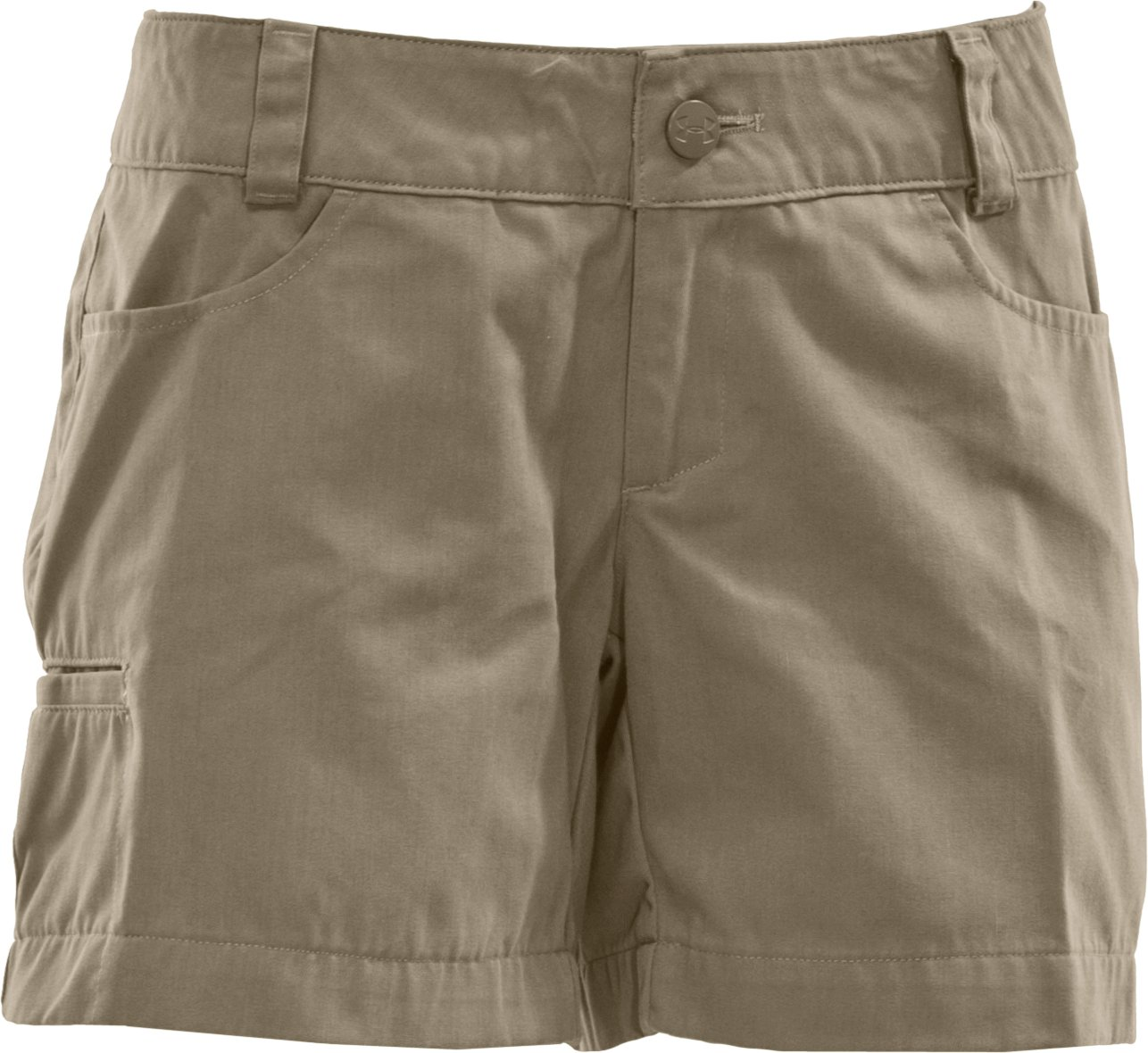 "Women's Calvert 5"" Hiking Short, Dune"