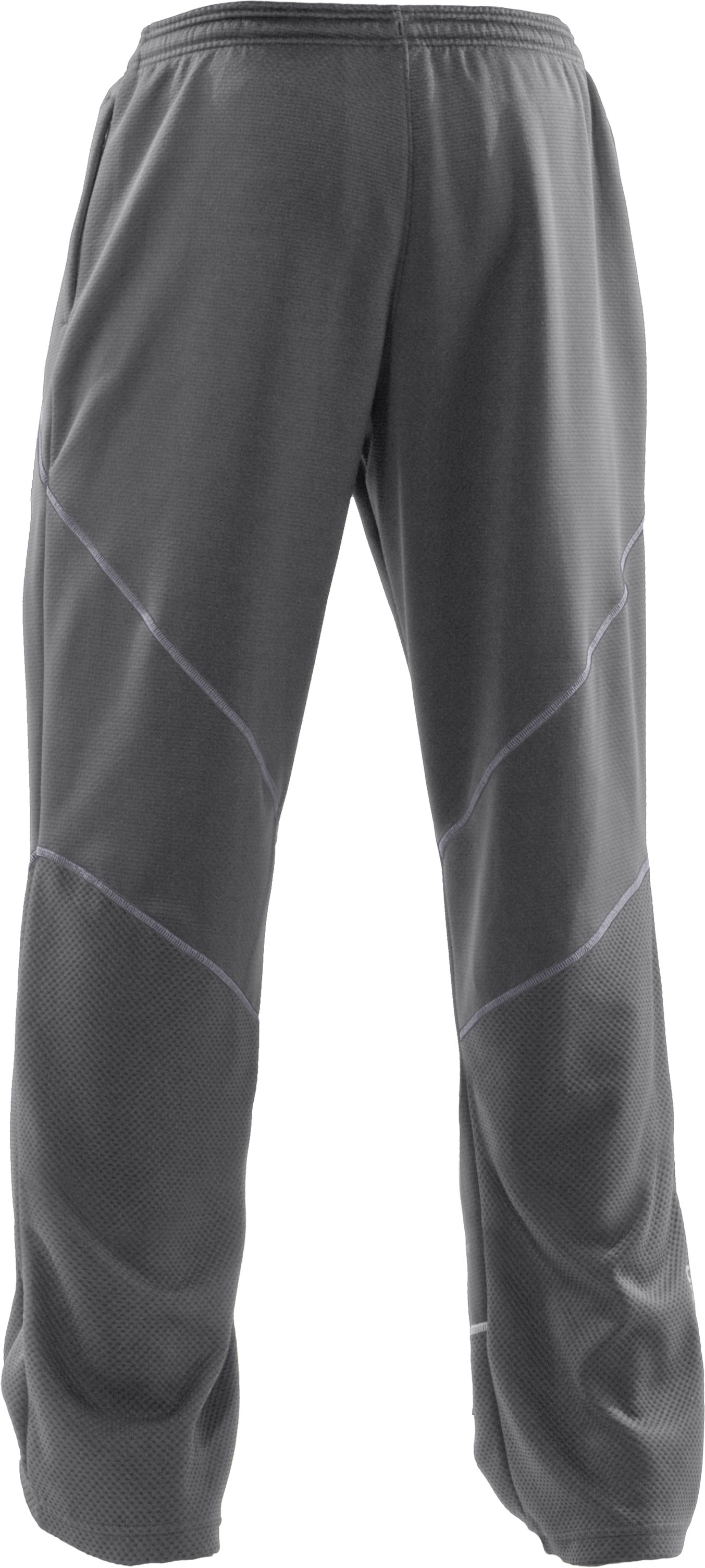 Men's Fuego III Pants, Graphite,
