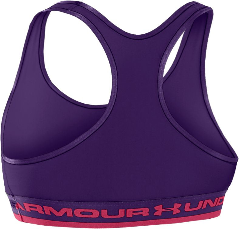 Women's UA Gotta Have It Sports Bra, Zone, undefined