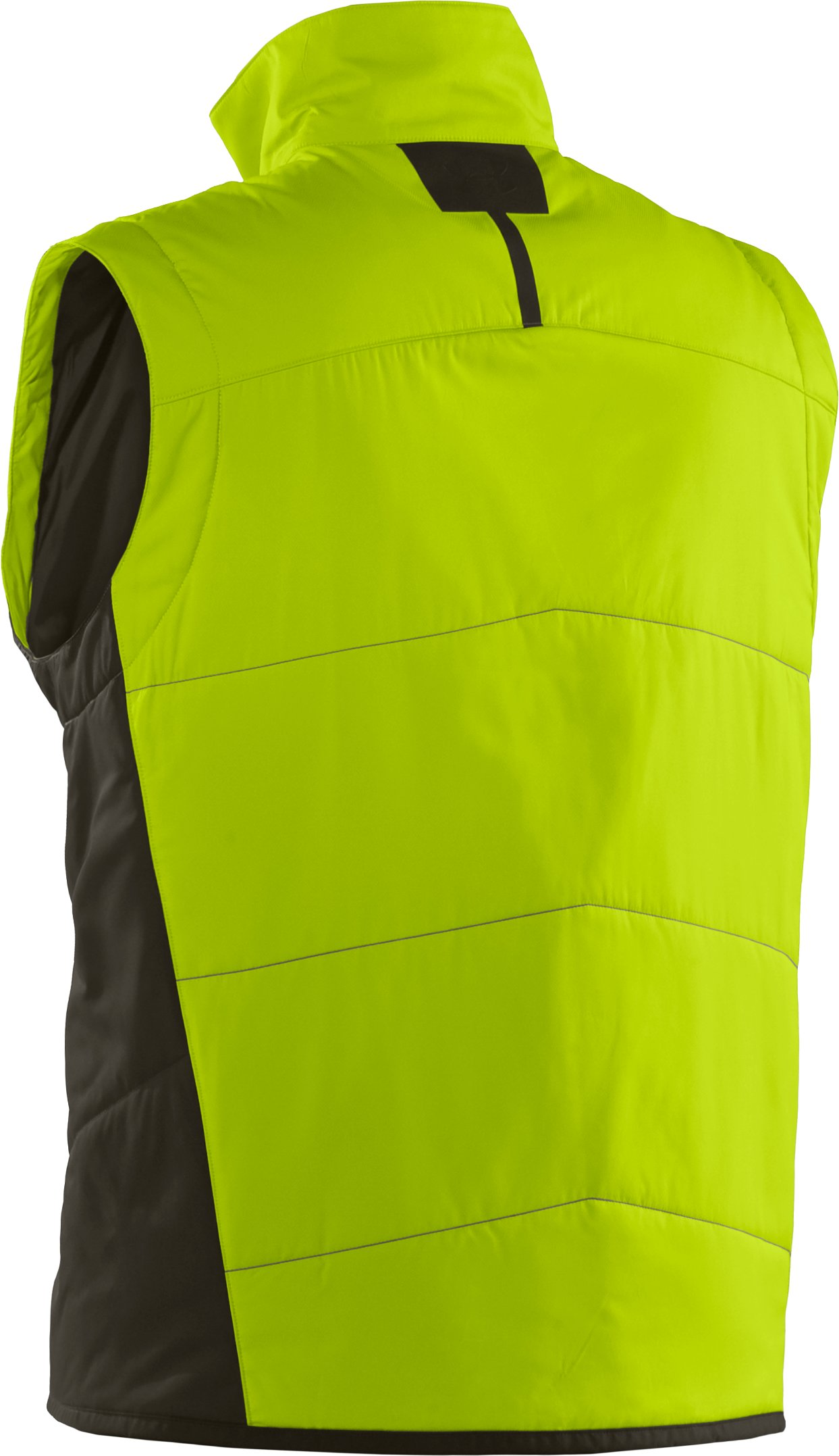 Men's ArmourLoft® Mountain Vest, Velocity,