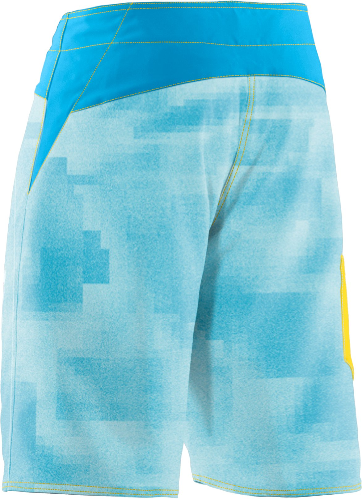 "Men's UA The Dunes 11"" Board Shorts, MAUI"