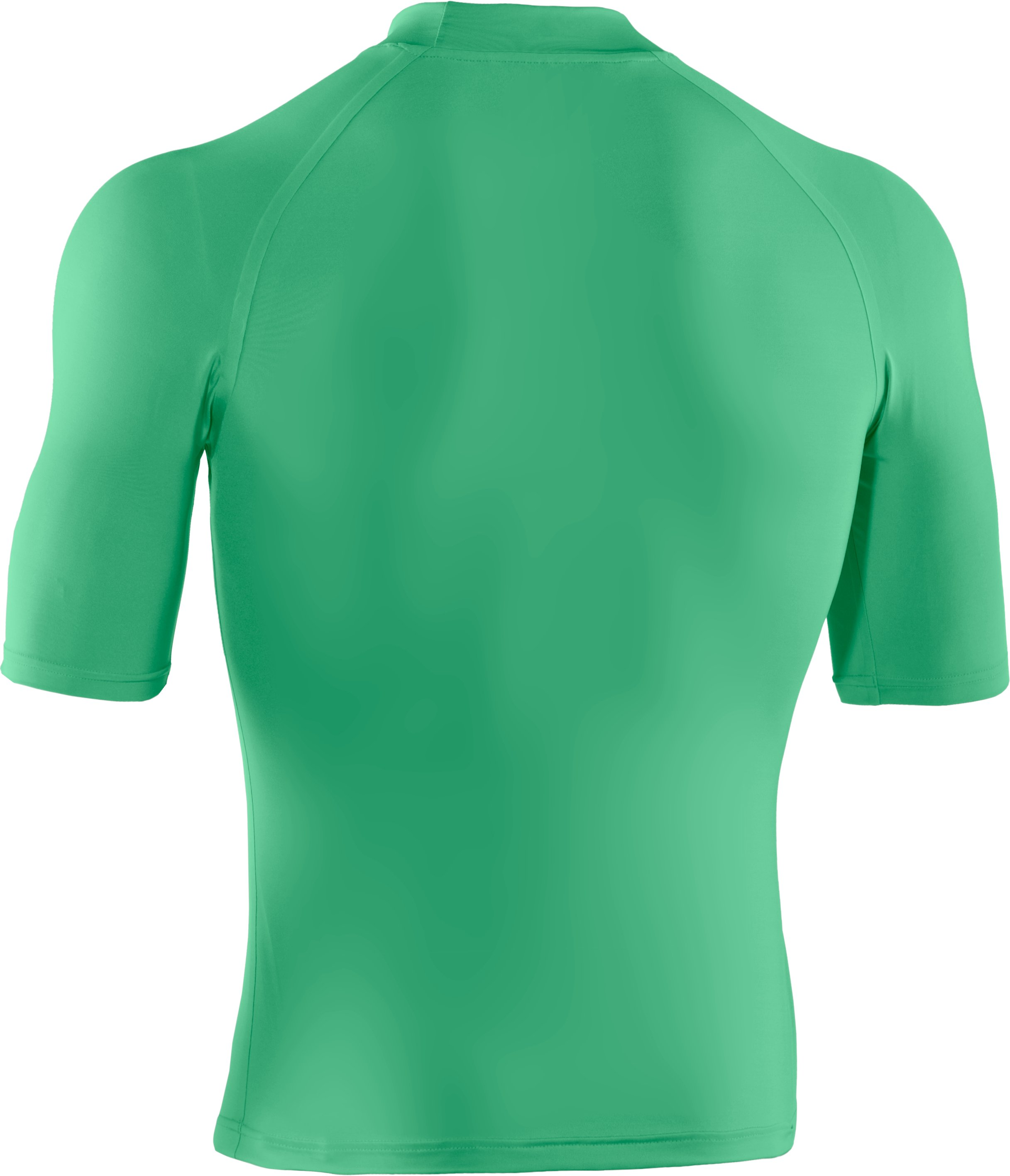 Men's Proaid Rash Guard, Ribbit, undefined