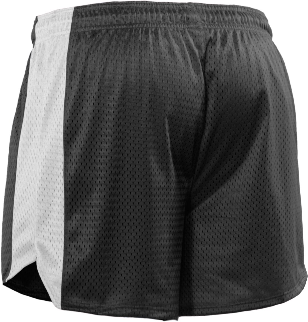 "Women's UA Trophy 5"" Short, Black , undefined"
