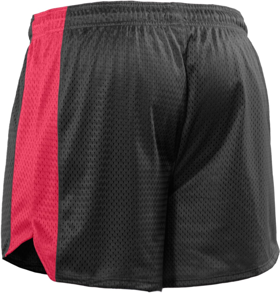 "Women's UA Trophy 5"" Short, Black"