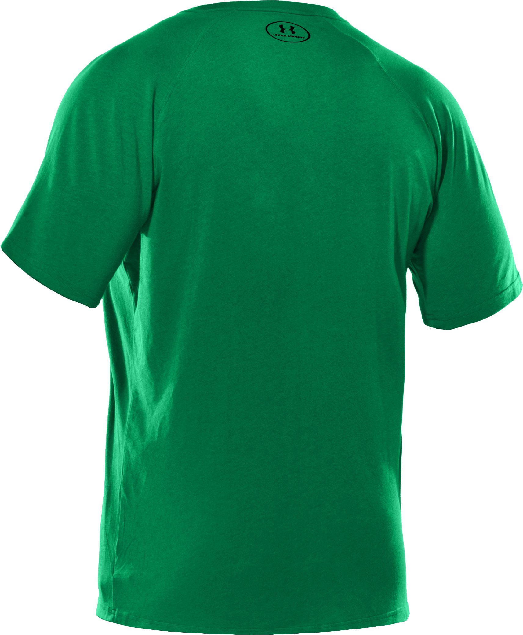 Men's Charged Cotton® V-Neck T-Shirt, Feisty