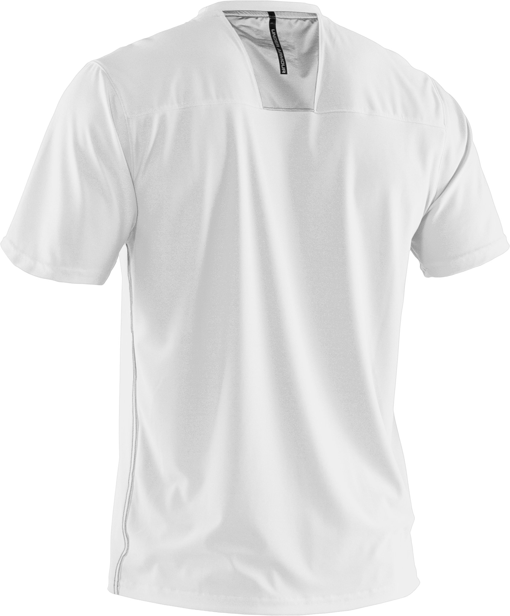 Men's coldblack® Short Sleeve T-Shirt, White