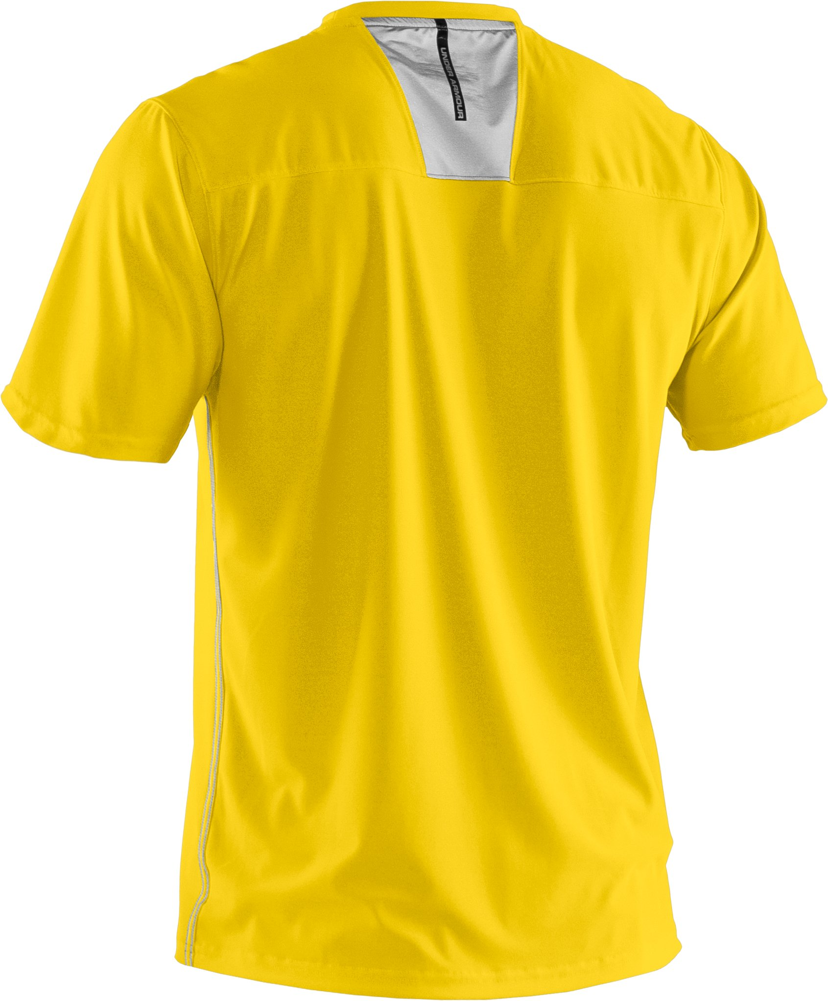 Men's coldblack® Short Sleeve T-Shirt, Taxi,