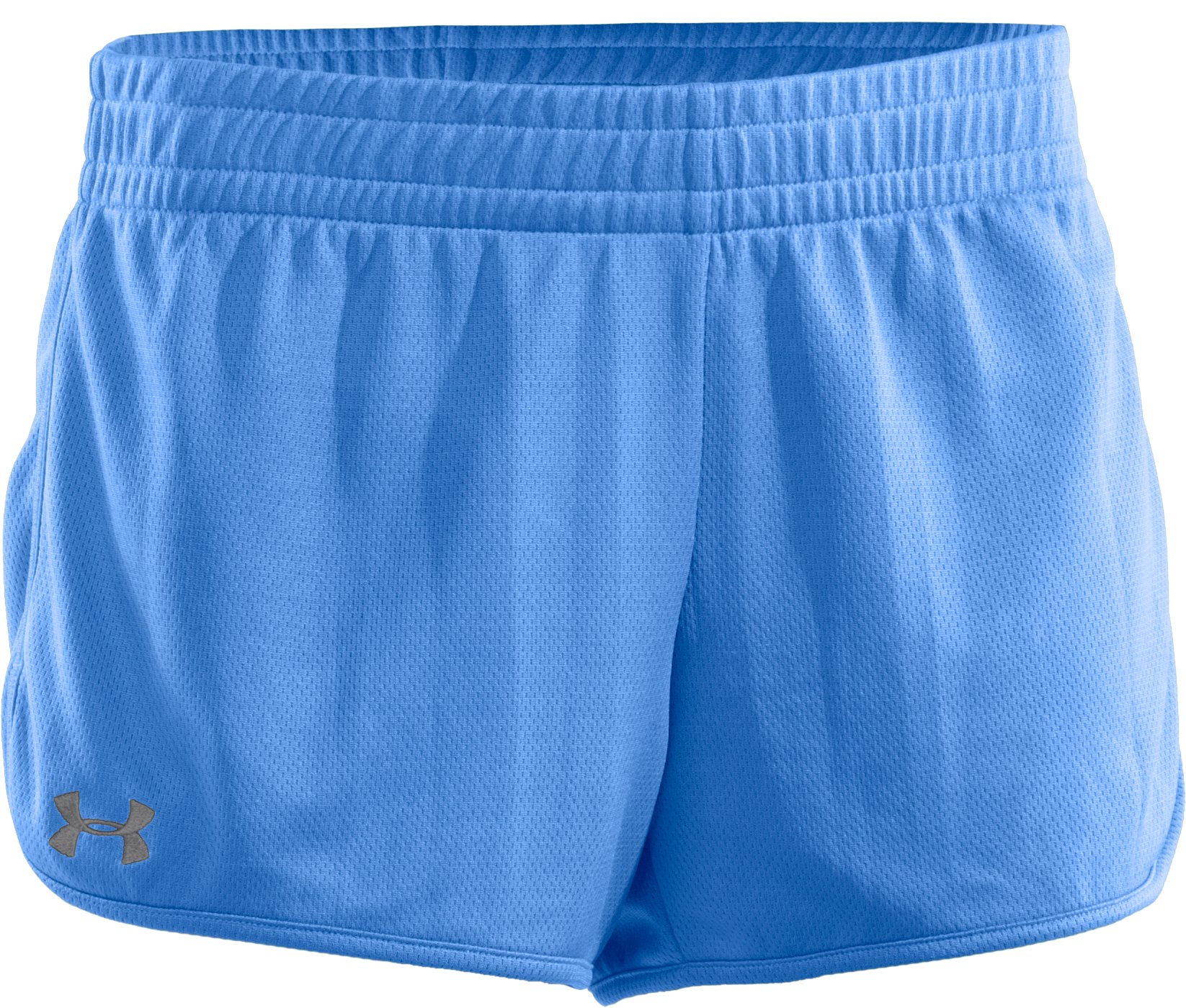 Women's UA Tidal Shorty, Water