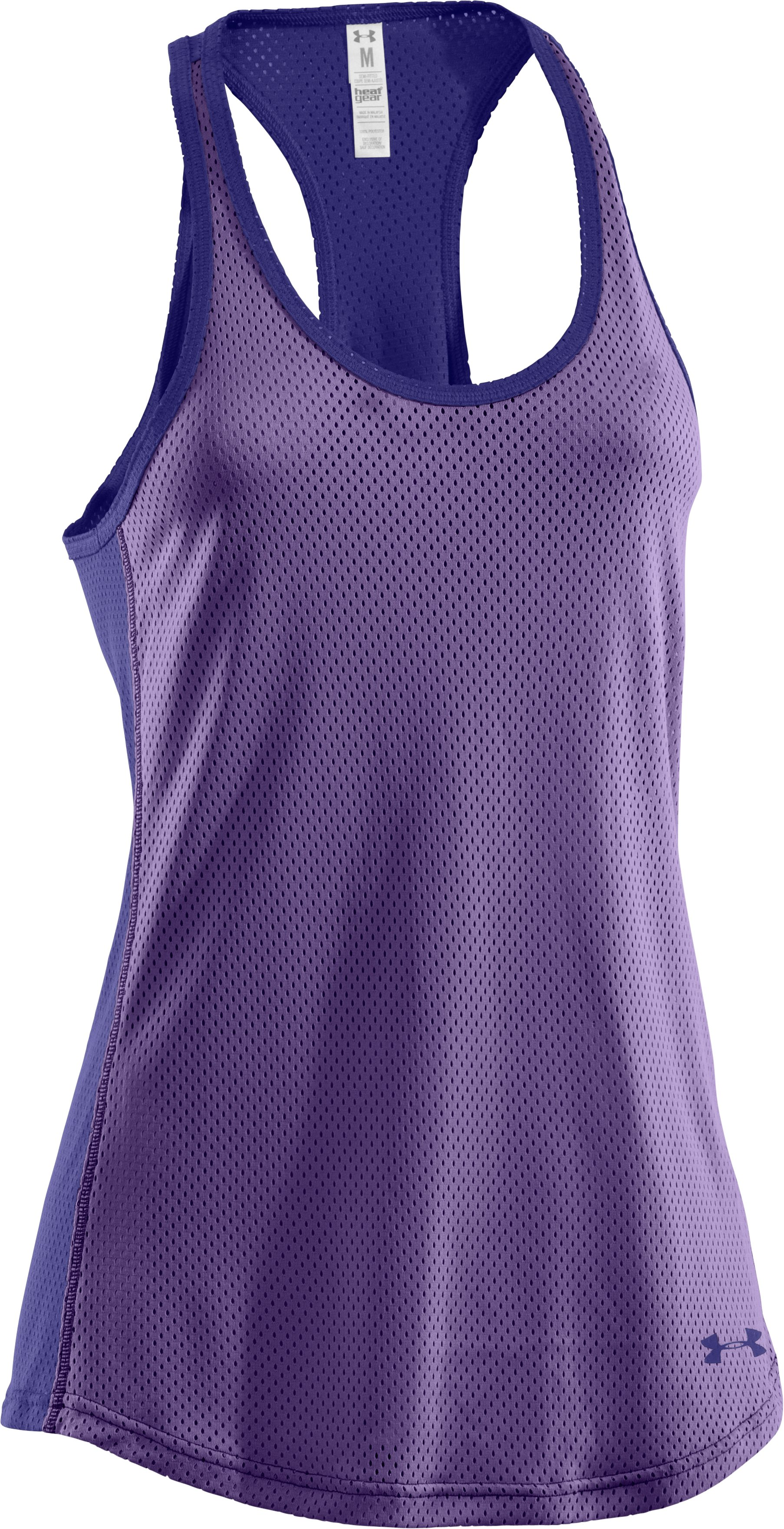 Women's UA Victory Pinney, Petunia, undefined