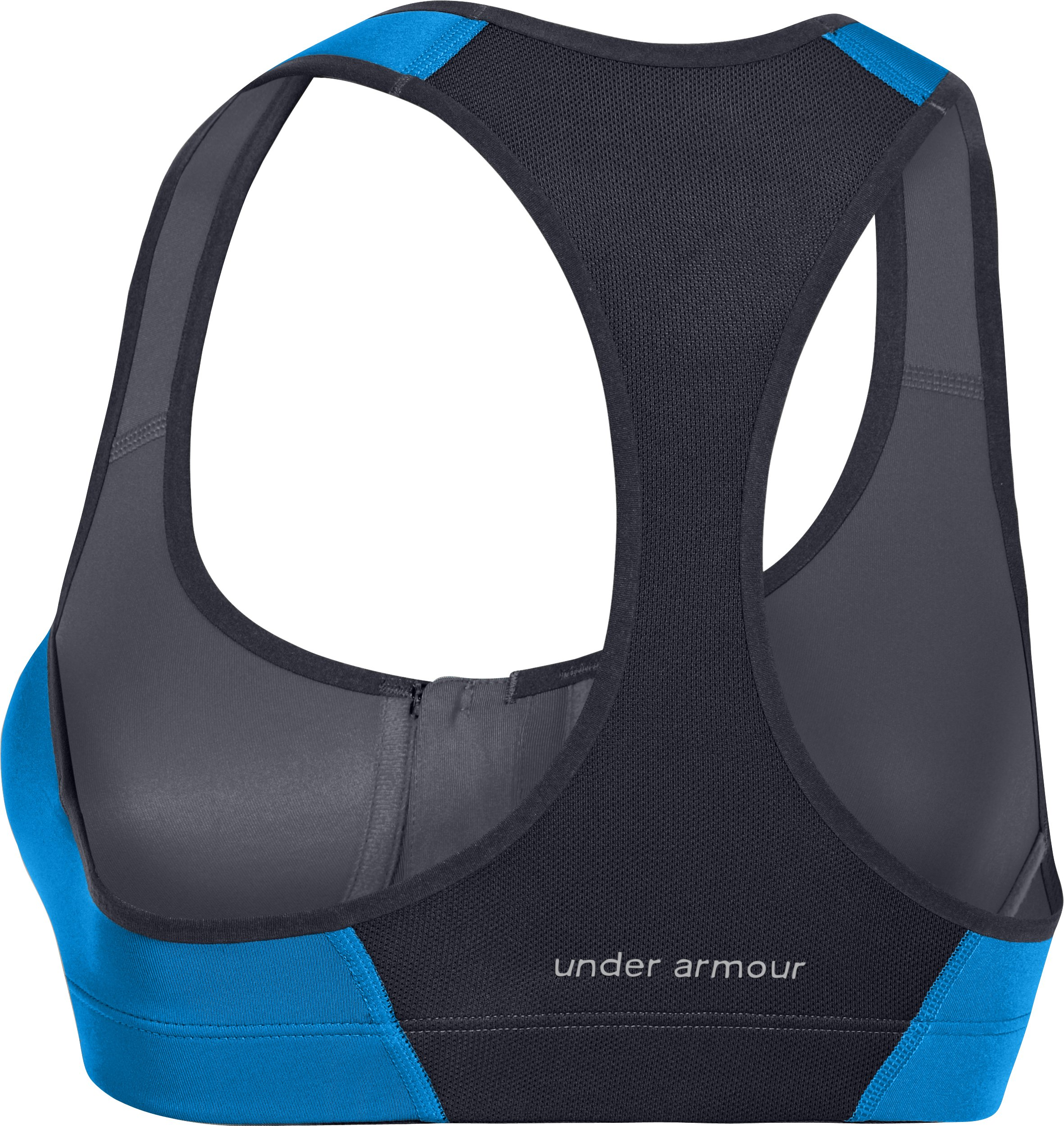 Armour Bra® Protegée C Cup, ELECTRIC BLUE, undefined