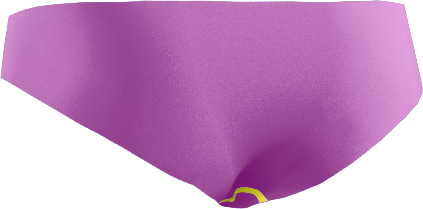 Women's UA Pure Stretch Cheeky, EXOTIC BLOOM