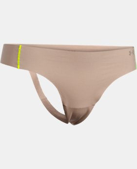 Women's UA Pure Stretch Thong  1 Color $8.99 to $12