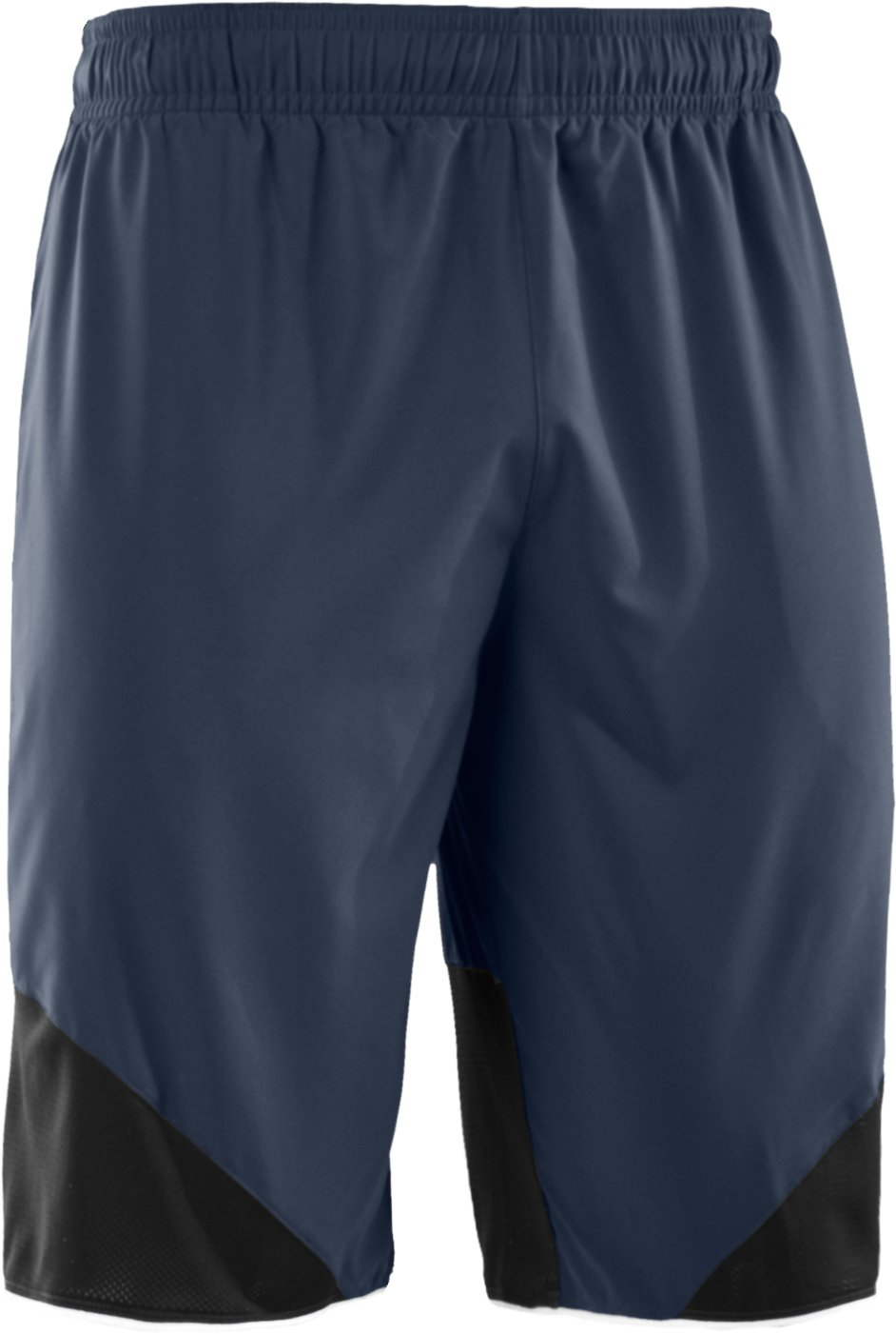 Men's UA Rickter Basketball Shorts, Wire