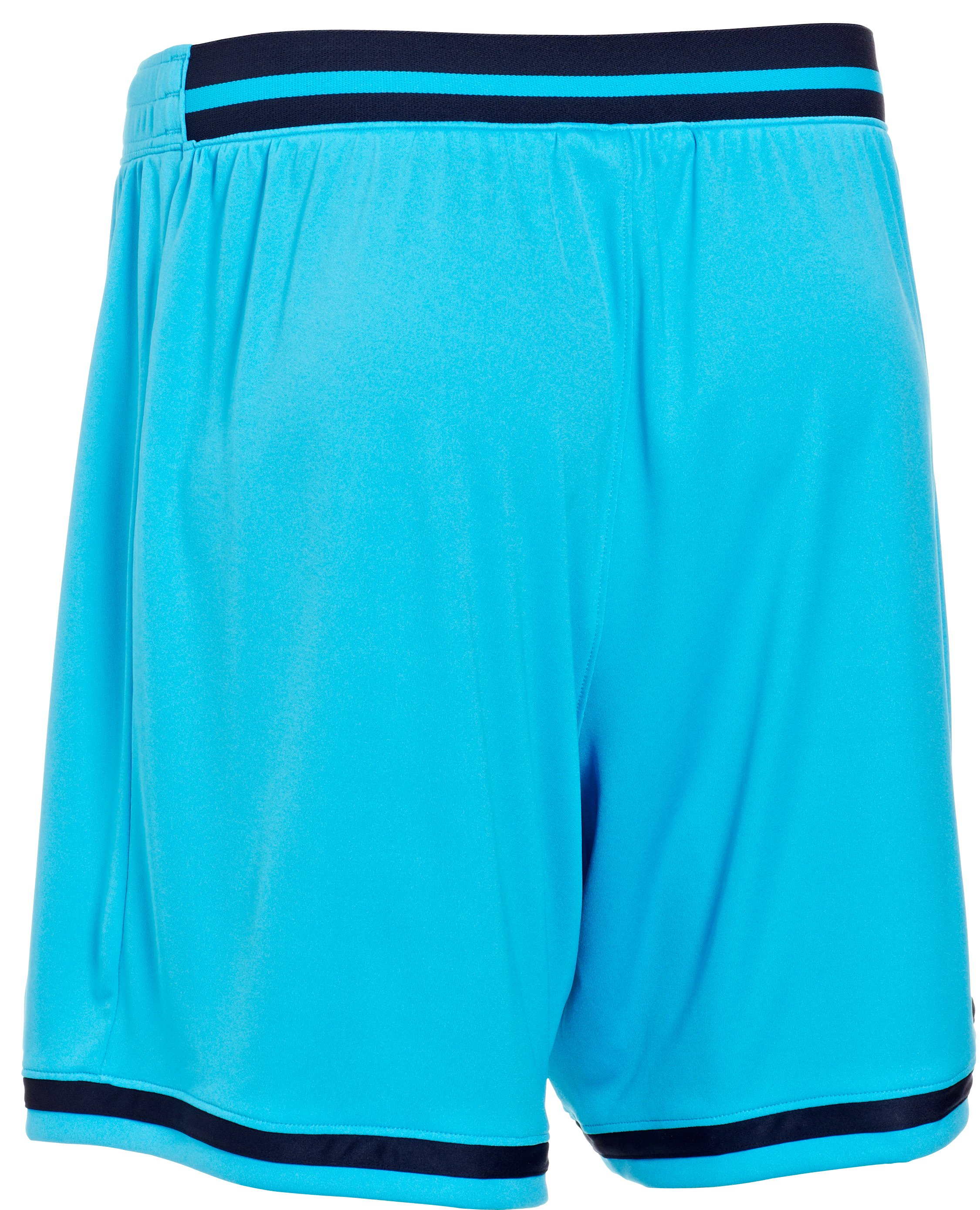 Men's Tottenham Hotspur 13/14 Away/Third Shorts, Capri