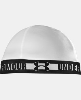 Men's UA Original Skull Cap  1 Color $8.99