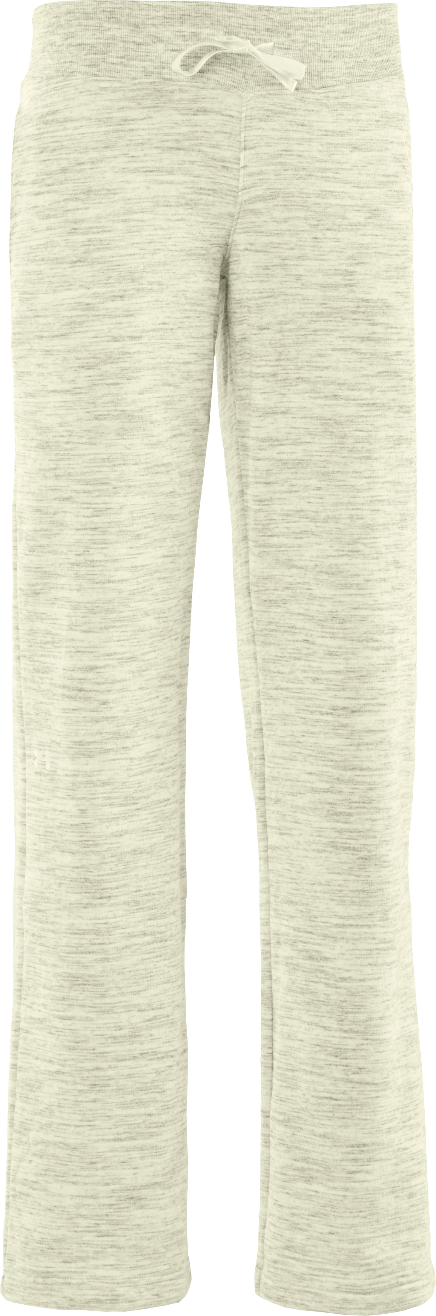 "Women's Charged Cotton® Storm Marble 32"" Pant, TUSK,"