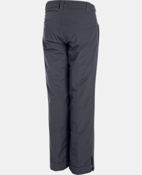 Girls' ColdGear® Infrared Fader Pant LIMITED TIME: FREE U.S. SHIPPING 4 Colors $74.99 to $99.99
