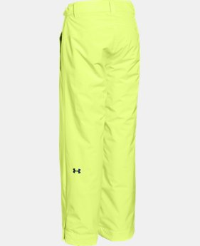 Girls' ColdGear® Infrared Fader Pant  1 Color $74.99 to $99.99