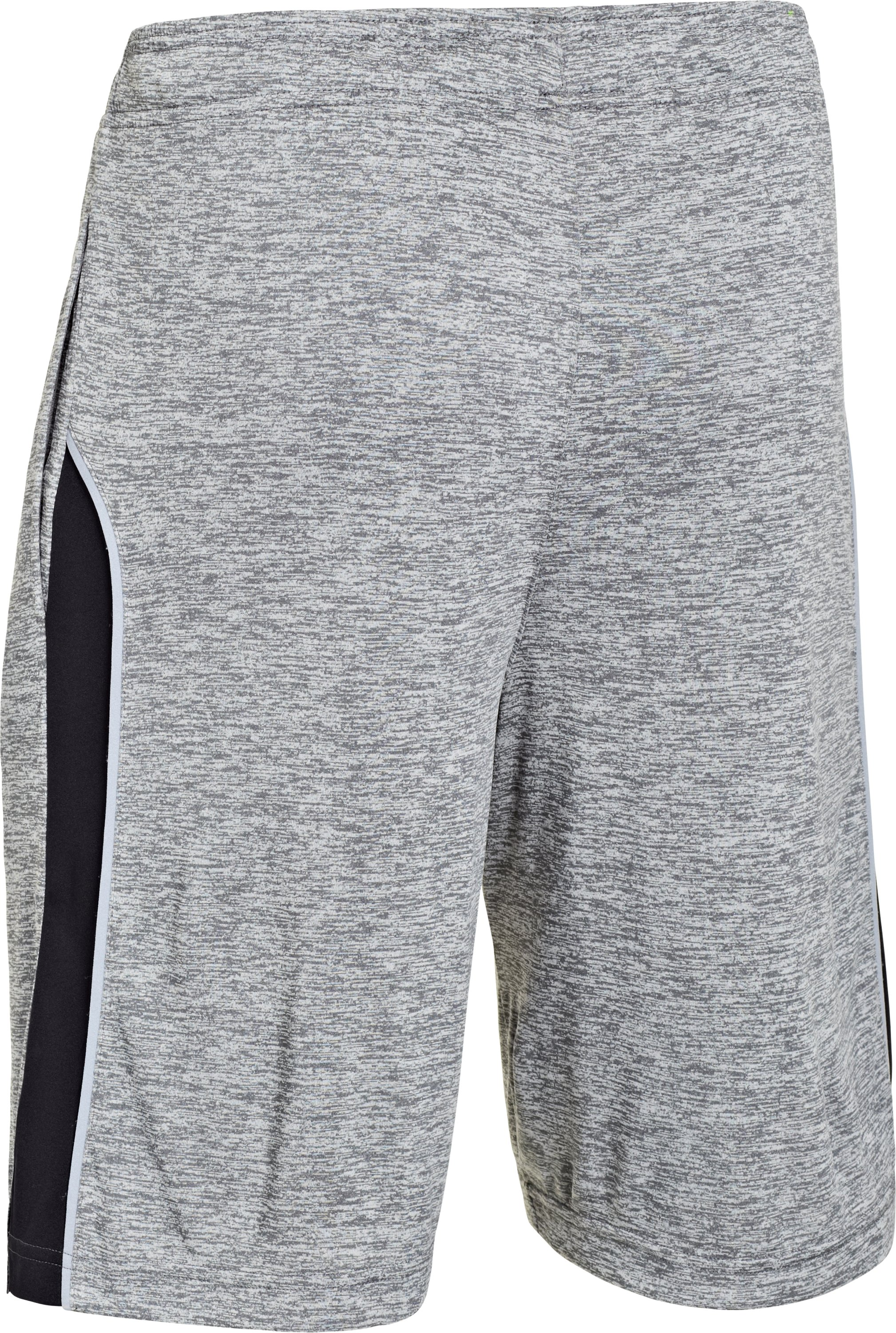 Men's UA Tech™ Shorts, Graphite