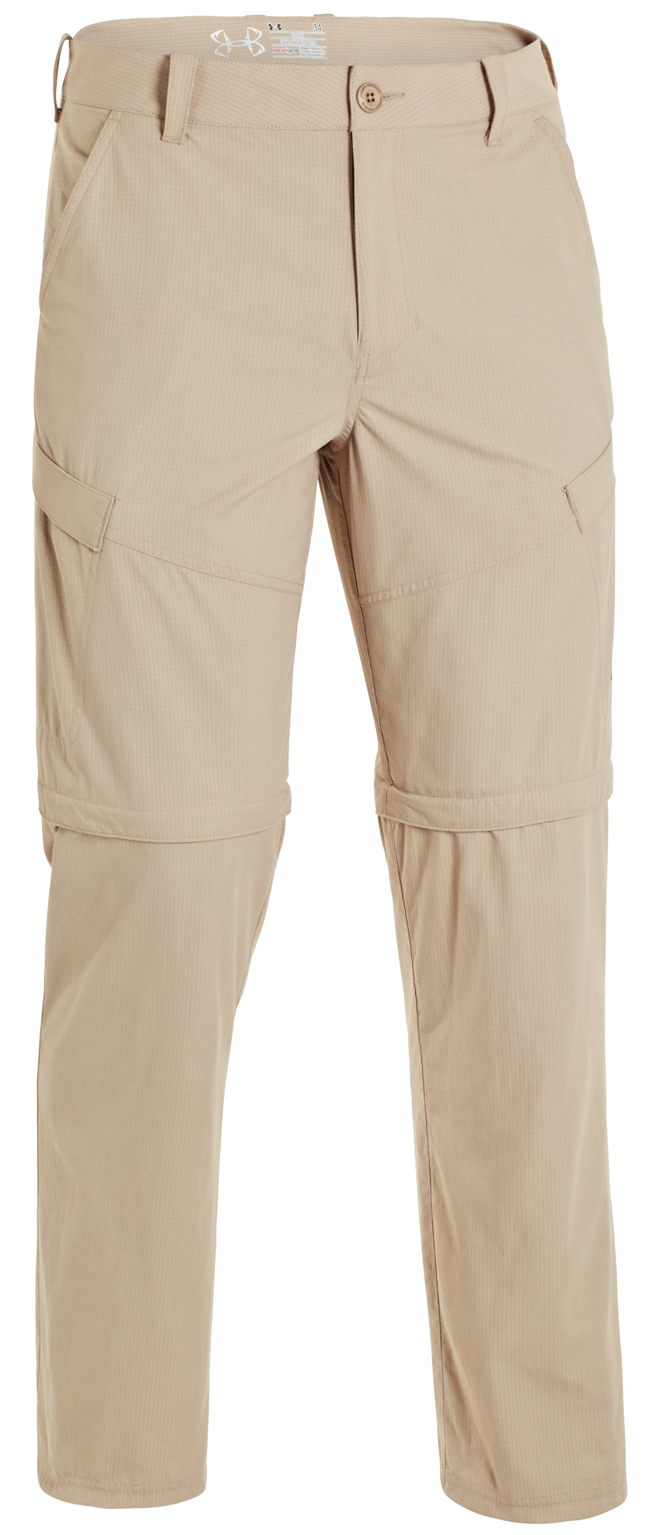 Men's UA Guide Pants, BRANCH,