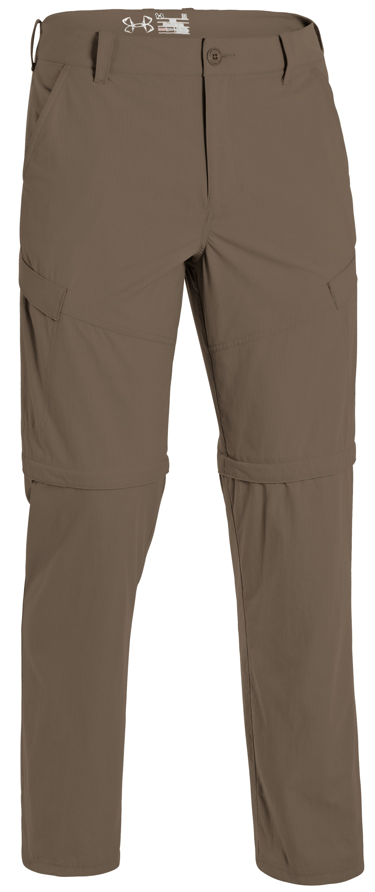 Men's UA Guide Pants, Uniform, undefined