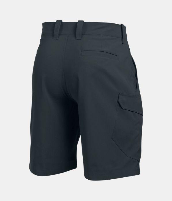 Men's UA Fish Hunter Cargo Shorts   Under Armour US