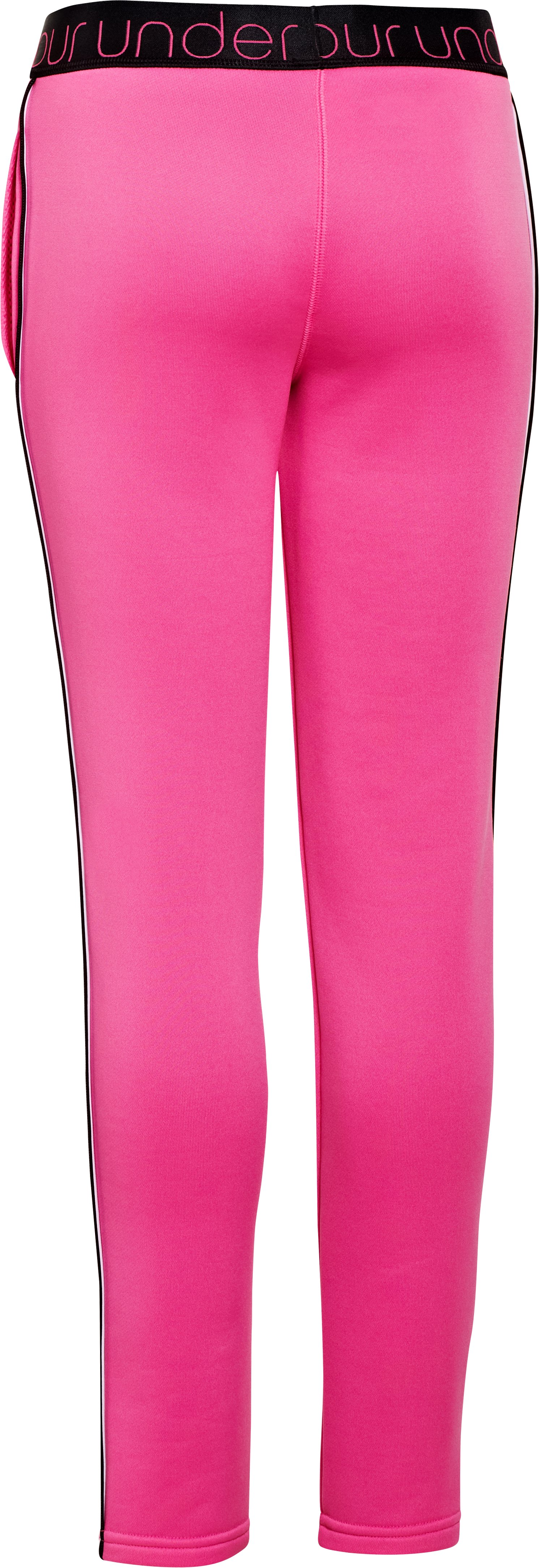 Girls' UA Pronto Pants, CHAOS