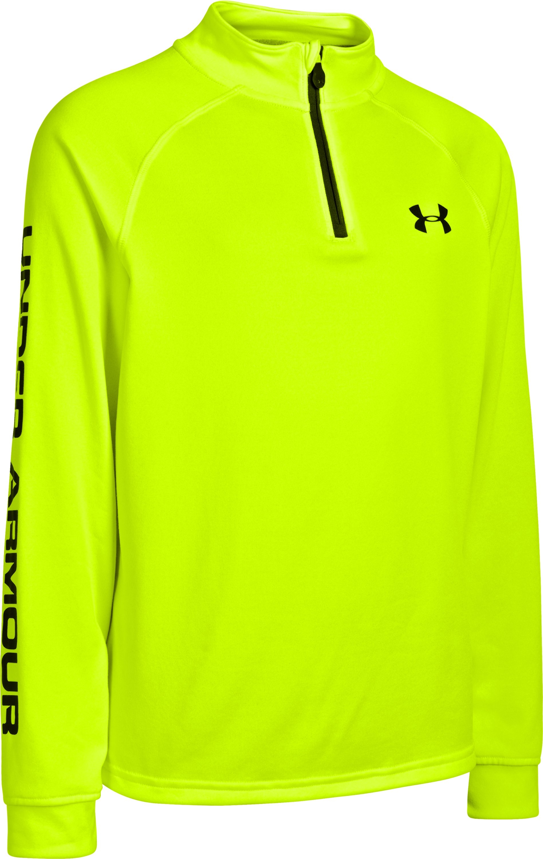 , High-Vis Yellow, zoomed image
