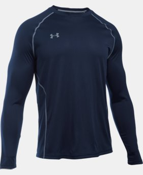 Men's UA Purestrike Top