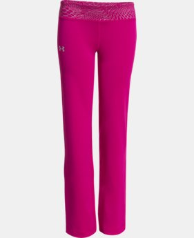 Girls' UA Rally Pant   $23.99 to $29.99