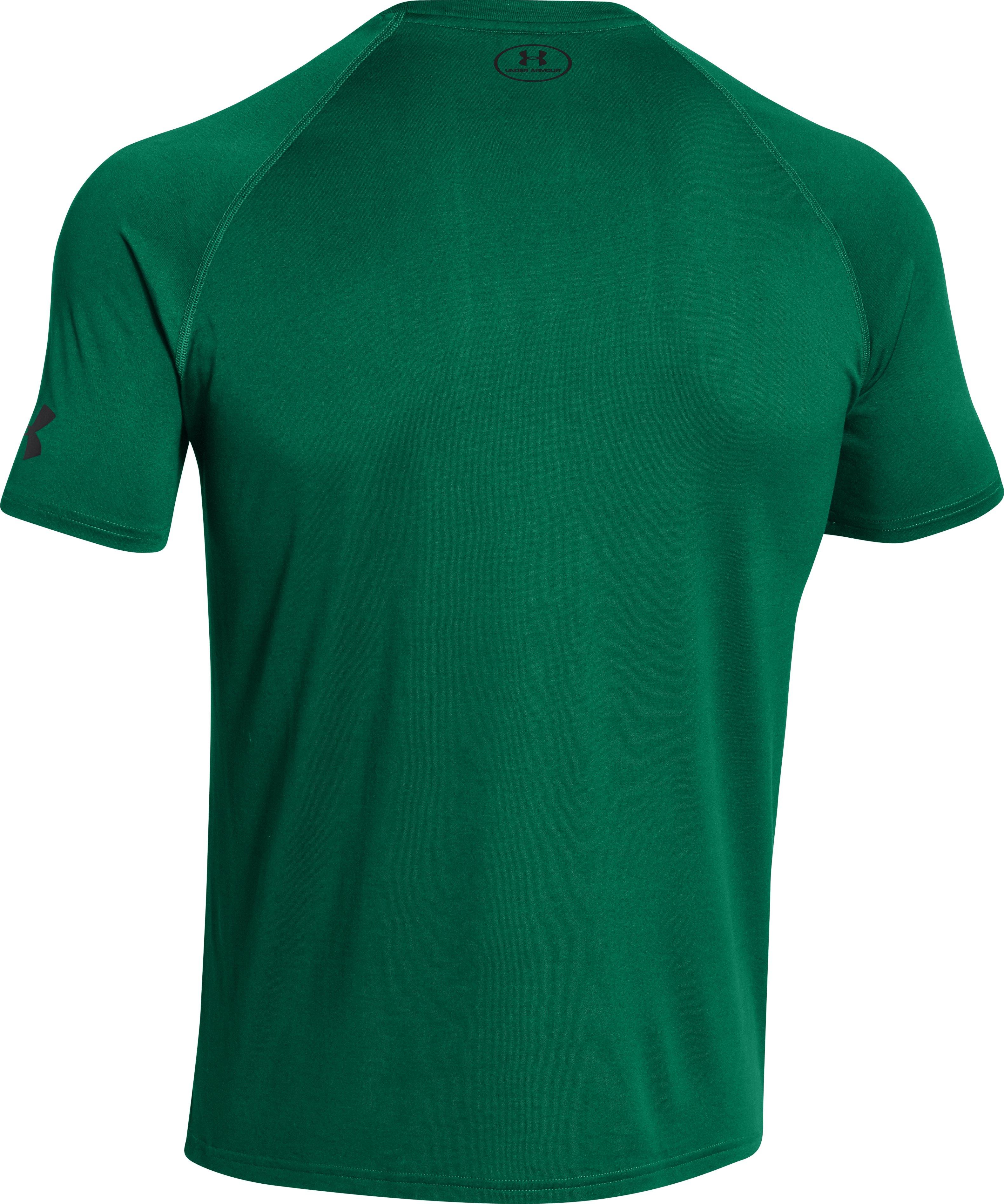 s armour 174 alter ego green lantern t shirt armour us
