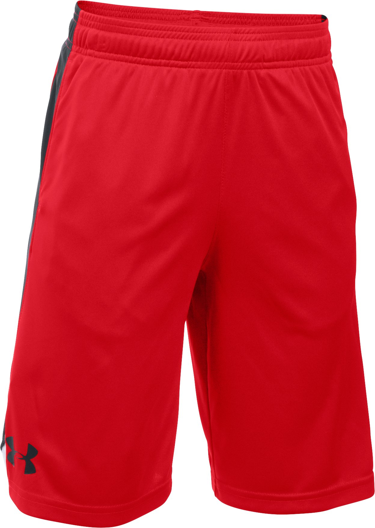 guys camo shorts Boys' UA Eliminator Shorts They look like a <strong>men's</strong> large.