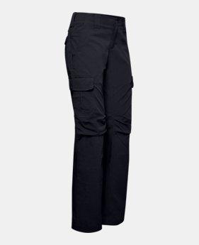 8acb23ea6f5fe Best Seller Women s UA Tactical Patrol Pant 6 Colors Available  79.99