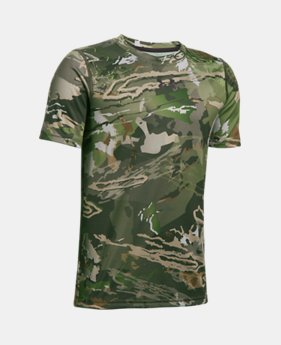 0a98a00972 Camo Outlet | Under Armour US