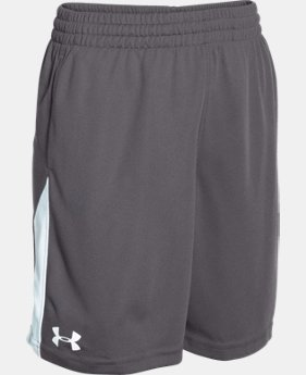 Boys' UA Assist Shorts   $24.99