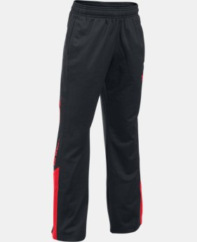 New Arrival  Brawler 2.0 Pants  2 Colors $34.99