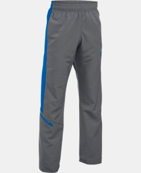 Main Enforcer Woven Pants  1  Color Available $22.49