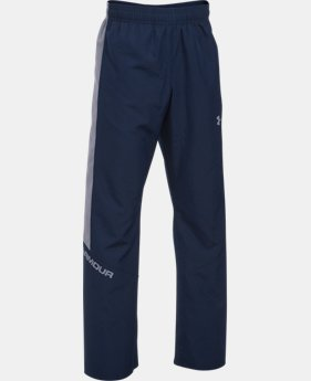 Main Enforcer Woven Pants  1 Color $22.49