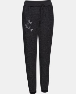 Girls' UA Kaleidalogo Pant  1 Color $29.99 to $31.49