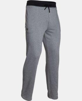 Men's UA Topflight Pants LIMITED TIME: FREE U.S. SHIPPING 1 Color $49.99