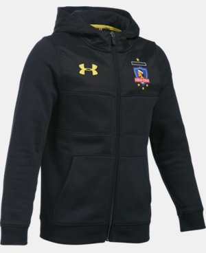 Boys' Colo-Colo Charged Cotton® Hoodie  1 Color $70
