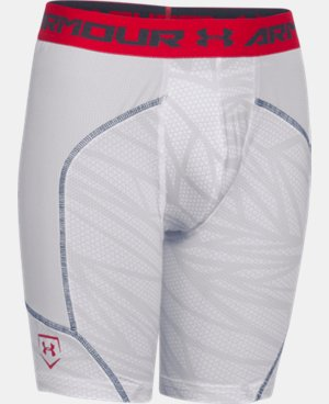 Boys' UA Undeniable Spacer Slider  2 Colors $20.24
