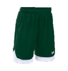 ce082711e Youth UA Maquina 2.0 Shorts   Under Armour US