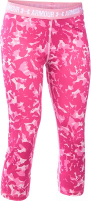Capri Pants For Girls D5P1QbqX