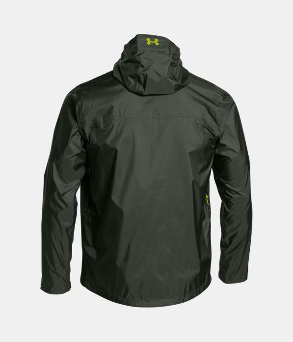 Men's UA Storm Surge Jacket | Under Armour US