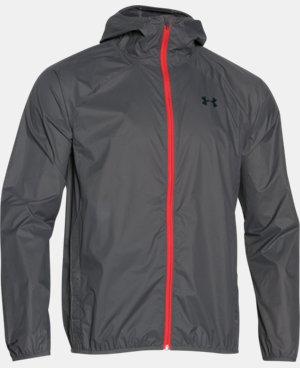 Men's UA Storm Anemo Jacket  1 Color $78.99